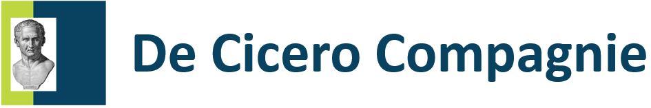 De Cicero Compagnie